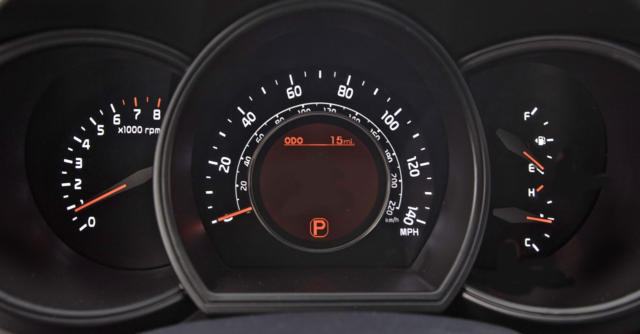 0__2012-kia-rio-sedan-12__1280_669.jpg