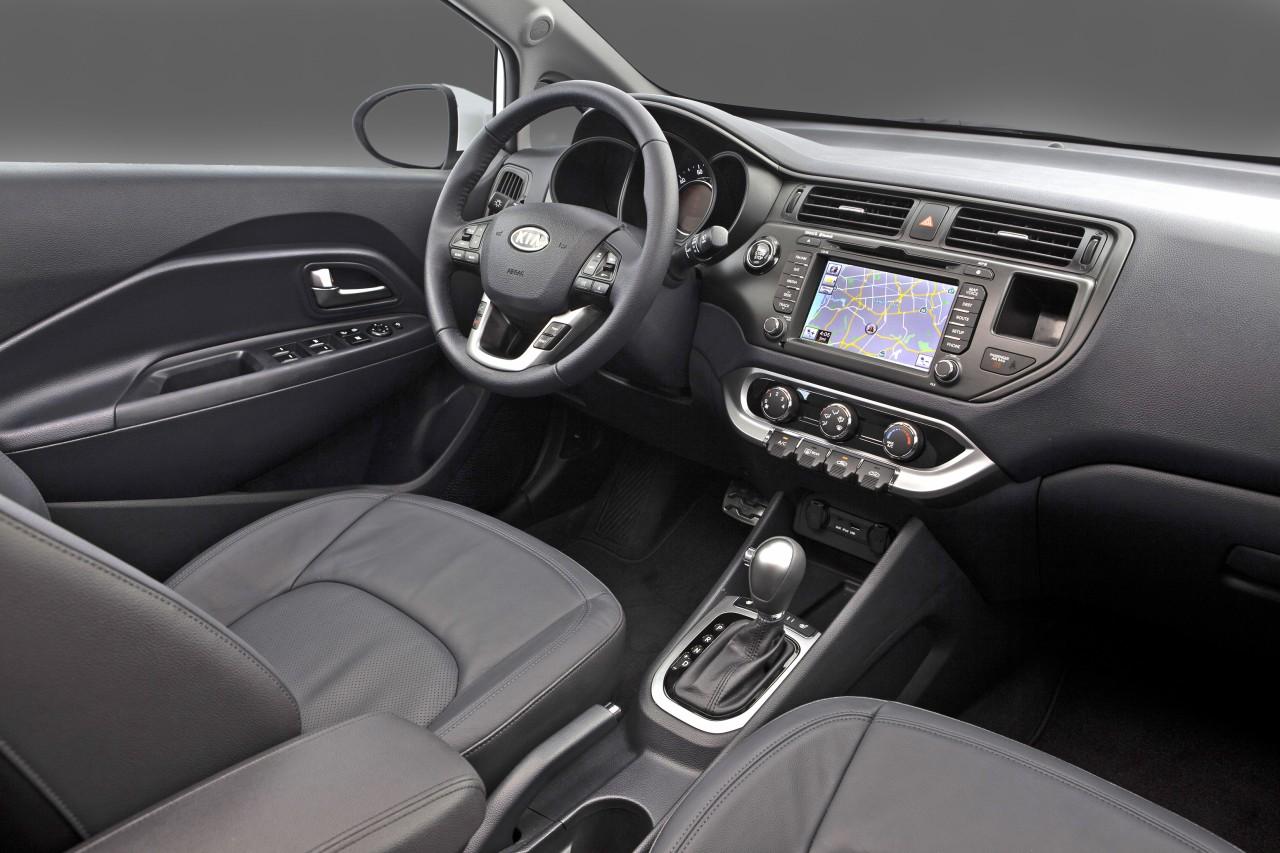 0__2012-kia-rio-sedan-14__1280_853.jpg