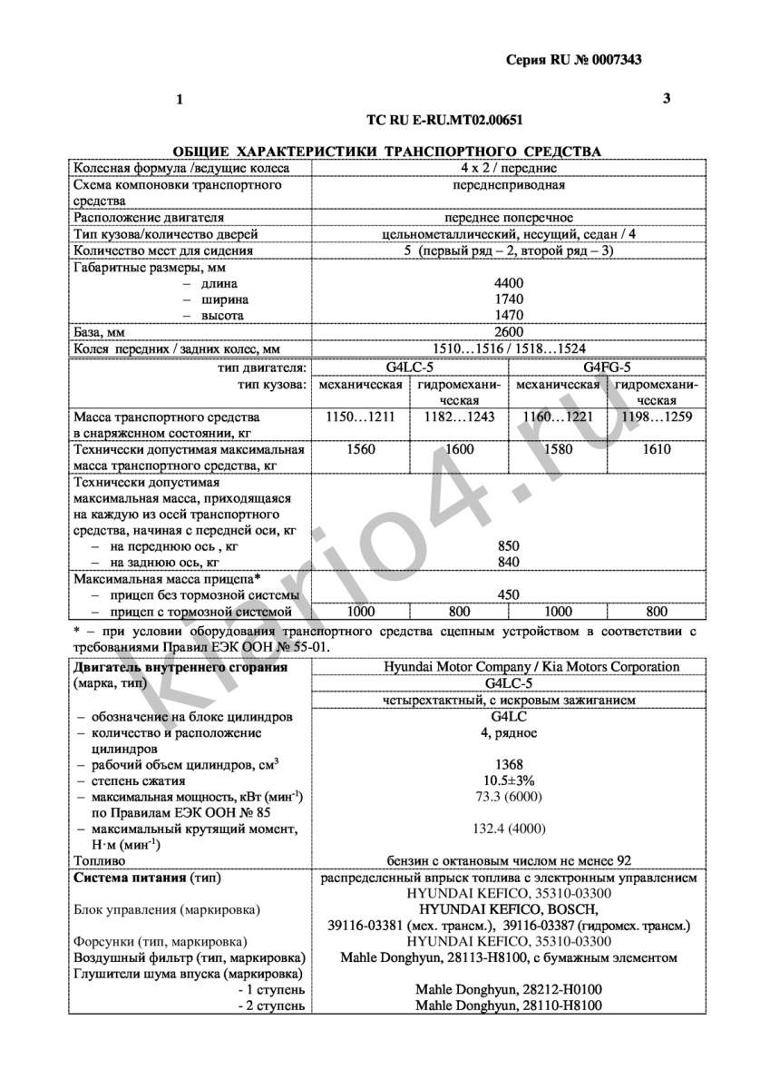 1.e-ru.mt02.00651_1.pdf-0.jpg