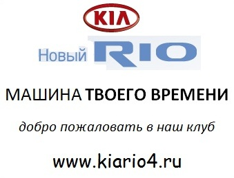 111111111111111.jpg