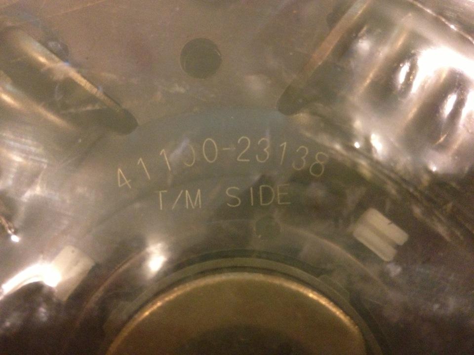 Нажмите на изображение для увеличения.  Название:18fda04s-960.jpg Просмотров:681 Размер:149.6 Кб ID:80491