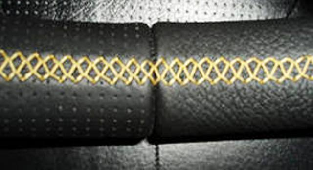 сумка braccialini копии
