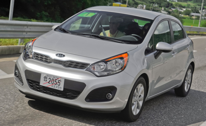 http://kiario4.ru/attachments/4094d1314545234-2012-kia-rio-5-door_th1.jpg