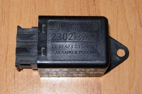 a2d9f2u-480.jpg