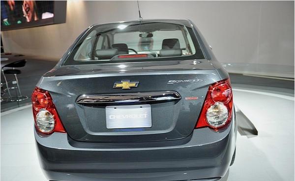 Нажмите на изображение для увеличения.  Название:Chevrolet-Sonic-sedan3.jpg Просмотров:572 Размер:36.9 Кб ID:7961