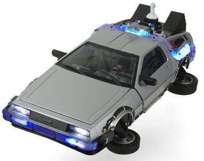 Нажмите на изображение для увеличения.  Название:DeLorean1.jpg Просмотров:464 Размер:29.1 Кб ID:5714