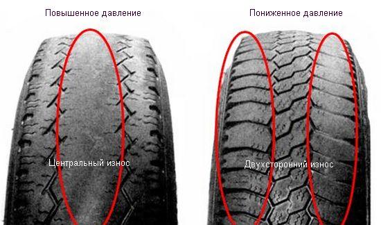 Нажмите на изображение для увеличения.  Название:dvuxstoronnij-i-centralnyj.jpg Просмотров:22 Размер:38.8 Кб ID:127842