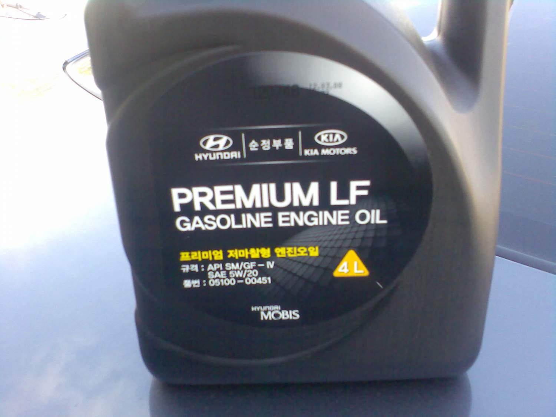 какое масло лучше заливать в двигатель киа рио 2015 года