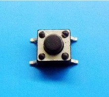 free-shipping-100pcs-smd-tactile-push-button-switch-6x6x4-3mm-micro-switch.jpg_220x220.jpg