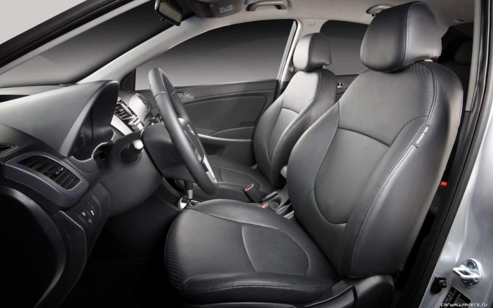 Нажмите на изображение для увеличения.  Название:Hyundai-Solaris-2010-1280x800-019[1].jpg Просмотров:4851 Размер:55.5 Кб ID:7387