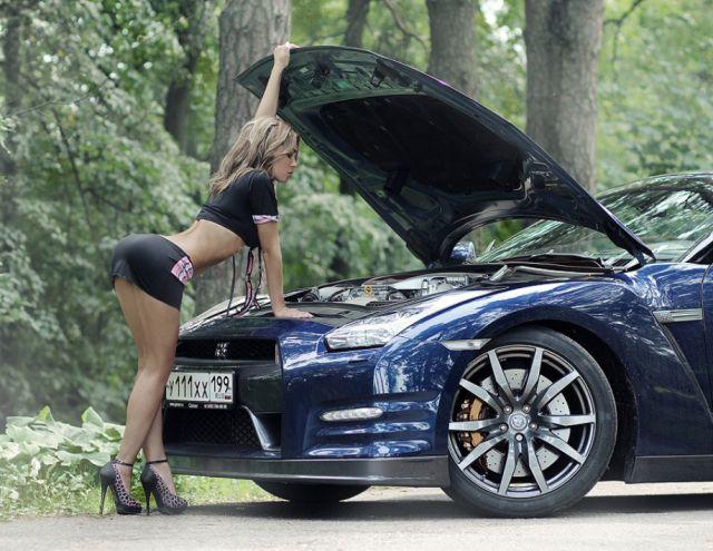 samie-seksualnie-avto