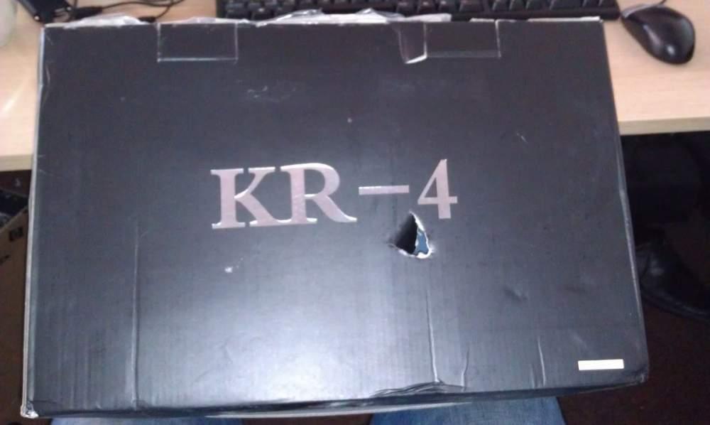 Магнитола для КИА РИО 2 12-2 13, где купить и