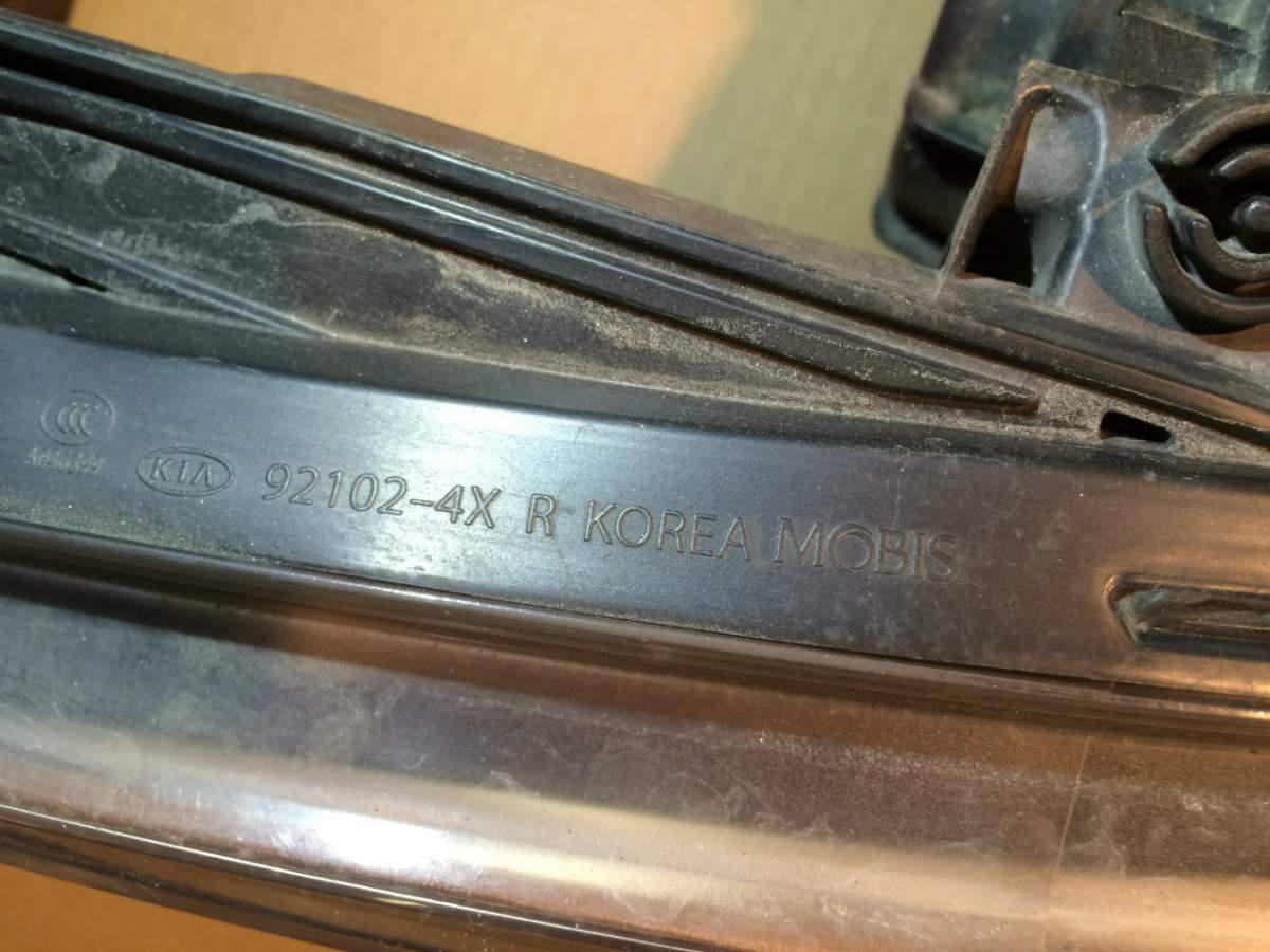 jpgcydesgfm.jp.jpg