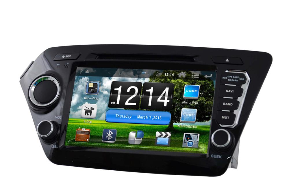 Нажмите на изображение для увеличения.  Название:kia-k2-Android-4-0-os-russian-language-capacitive-screen-wifi-3G-Car-dvd-radio-tape.jpg Просмотров:799 Размер:156.6 Кб ID:54323