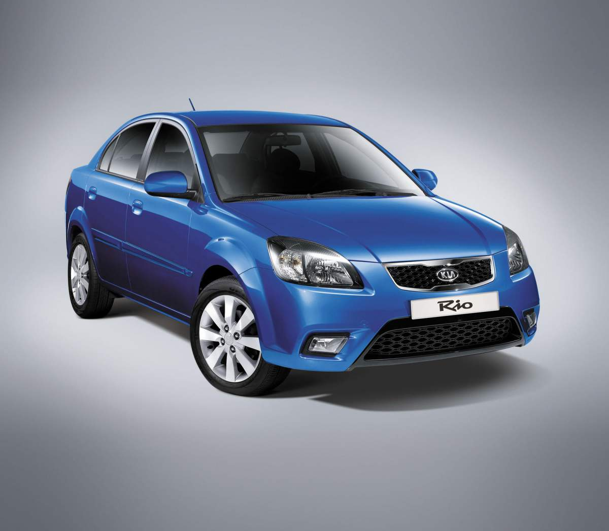 kia-rio-ii-sedan-3.jpg