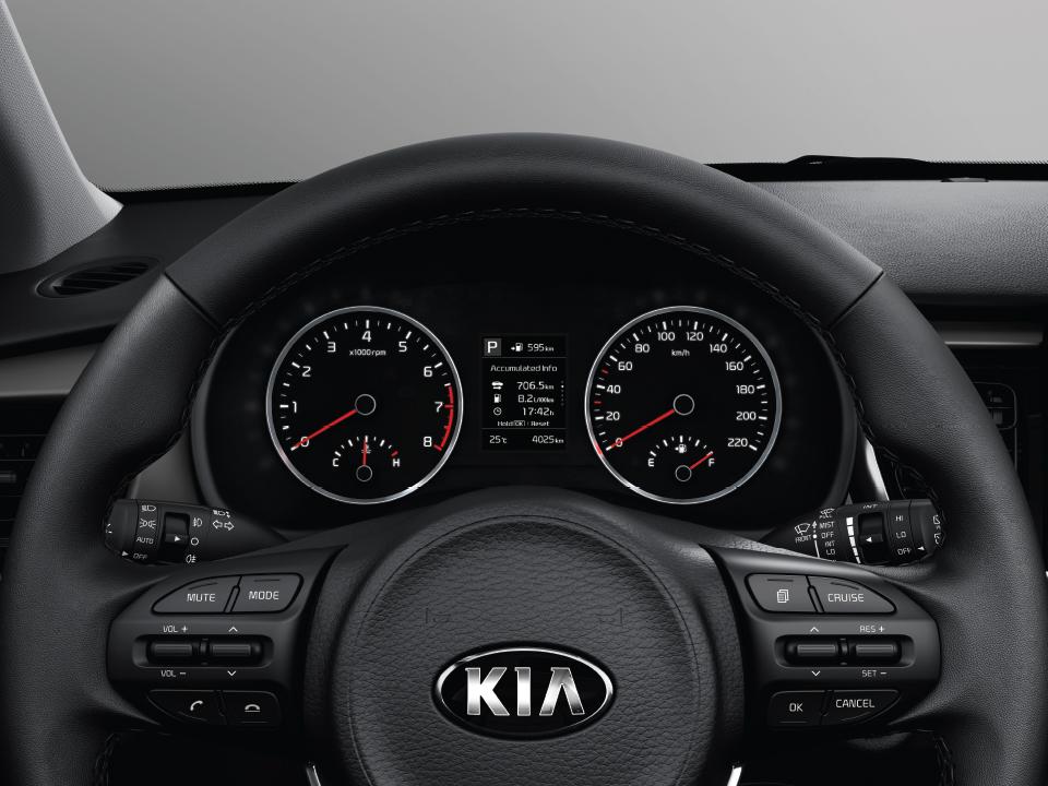 Нажмите на изображение для увеличения.  Название:kia-rio-sc-interior-01-w.jpg Просмотров:288 Размер:321.3 Кб ID:126807