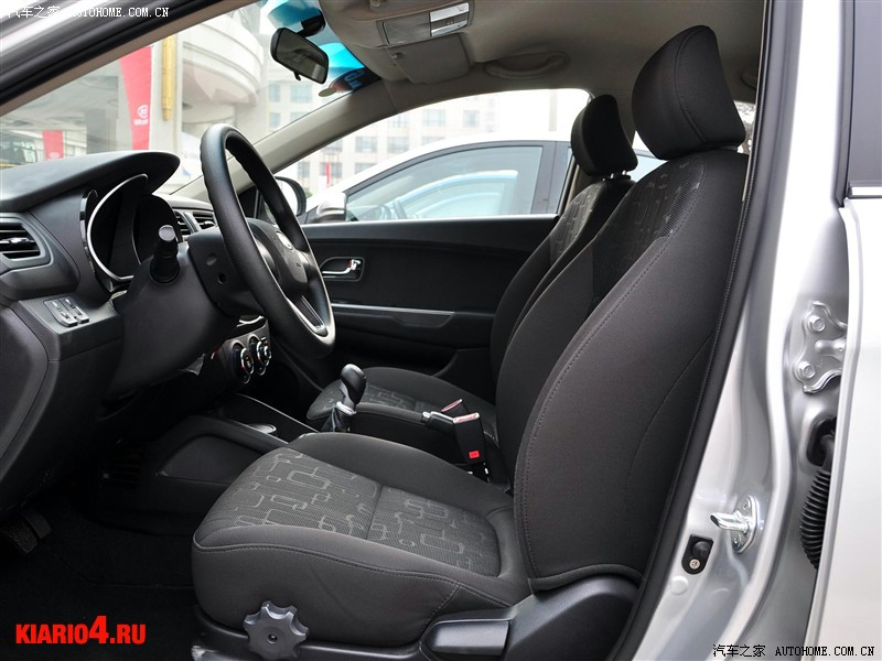 kia_rio_sedan_2011_154.jpg