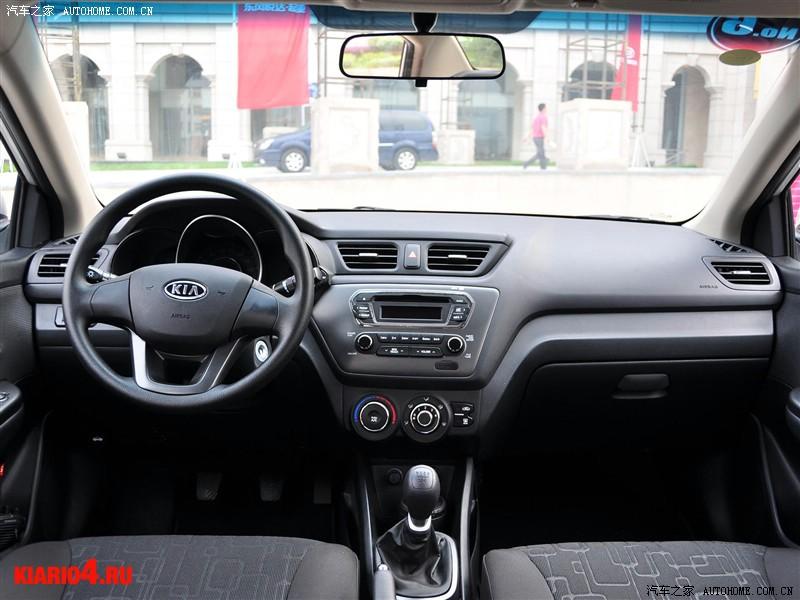 kia_rio_sedan_2011_155.jpg