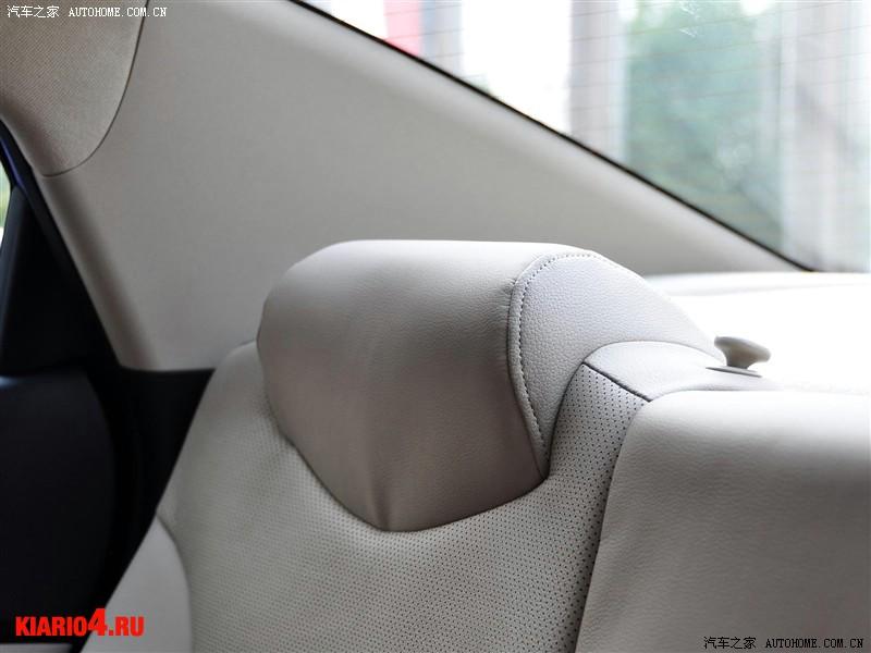 Нажмите на изображение для увеличения.  Название:kia_rio_sedan_2011_17.jpg Просмотров:750 Размер:84.0 Кб ID:412