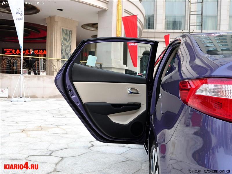 kia_rio_sedan_2011_23.jpg