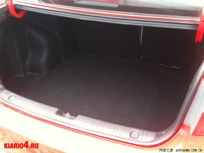 Нажмите на изображение для увеличения.  Название:kia_rio_sedan_2011_234.jpg Просмотров:2493 Размер:64.9 Кб ID:491