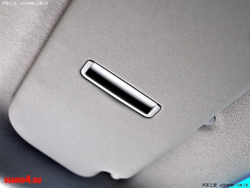 Нажмите на изображение для увеличения.  Название:kia_rio_sedan_2011_36.jpg Просмотров:831 Размер:131.6 Кб ID:396