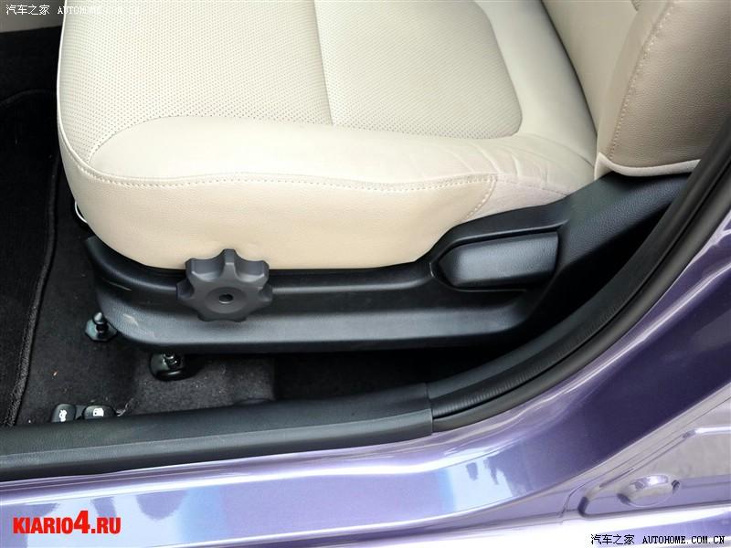 Нажмите на изображение для увеличения.  Название:kia_rio_sedan_2011_37.jpg Просмотров:850 Размер:113.4 Кб ID:390