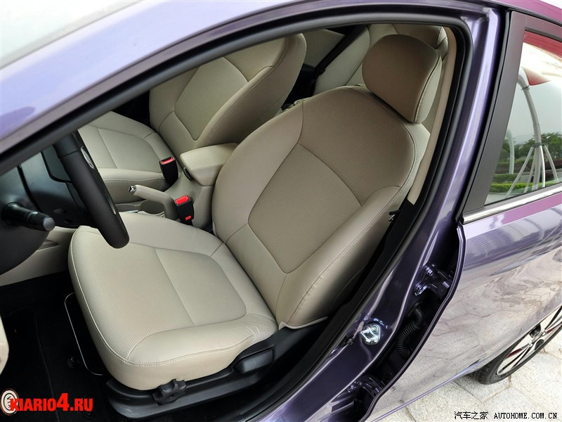 Нажмите на изображение для увеличения.  Название:kia_rio_sedan_2011_38.jpg Просмотров:1301 Размер:119.3 Кб ID:413