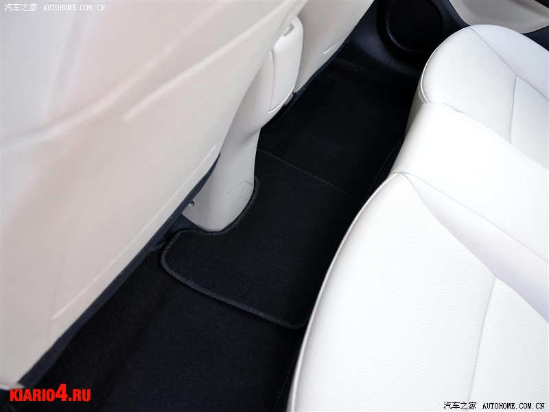 Нажмите на изображение для увеличения.  Название:kia_rio_sedan_2011_39.jpg Просмотров:1968 Размер:62.2 Кб ID:407