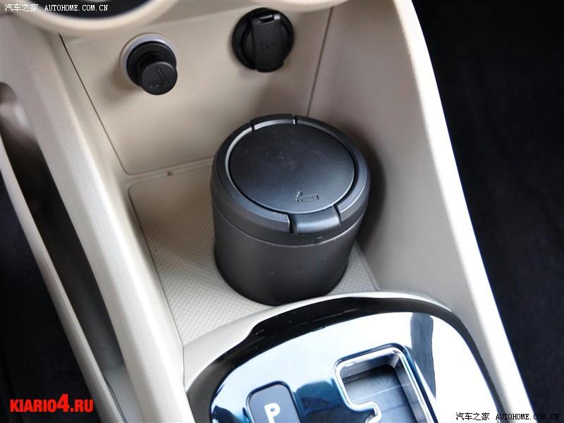 Нажмите на изображение для увеличения.  Название:kia_rio_sedan_2011_42.jpg Просмотров:1133 Размер:83.0 Кб ID:415