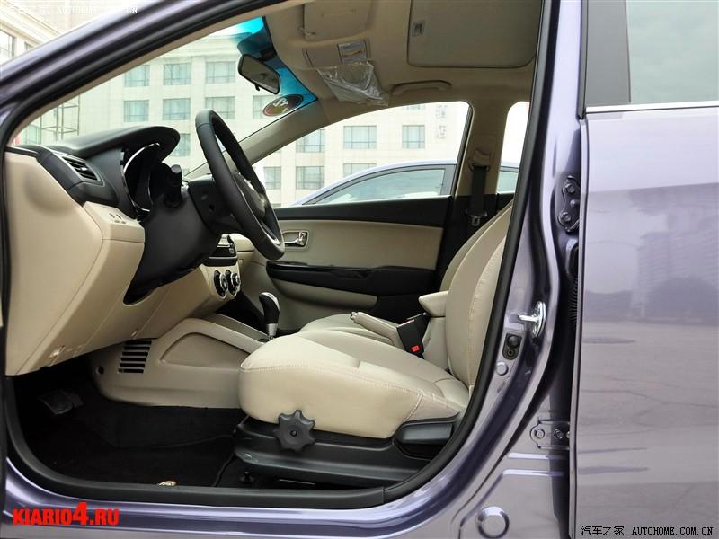 Нажмите на изображение для увеличения.  Название:kia_rio_sedan_2011_48.jpg Просмотров:973 Размер:110.7 Кб ID:403
