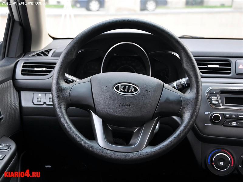 kia_rio_sedan_2011_89.jpg