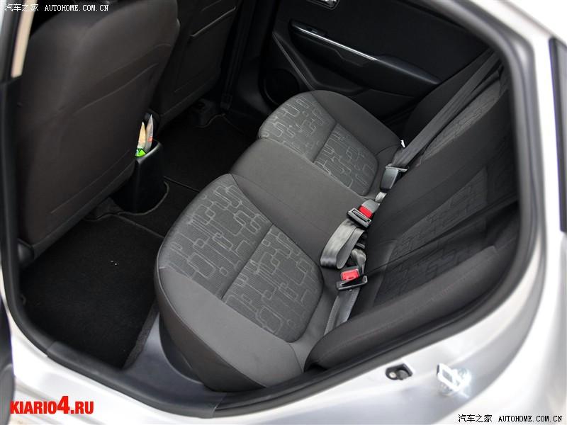 Нажмите на изображение для увеличения.  Название:kia_rio_sedan_2011_99.jpg Просмотров:688 Размер:88.3 Кб ID:427