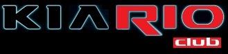 Нажмите на изображение для увеличения.  Название:логотип.jpg Просмотров:157 Размер:11.0 Кб ID:11490