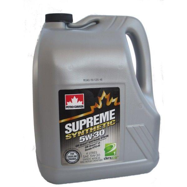 motornoe-maslo-petro-canada-supreme-synthetic-sae-5w-30-4l.jpg