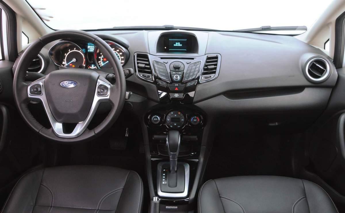 Нажмите на изображение для увеличения.  Название:New-Fiesta-Sedan-2015%u00252B%u0025283%u002529.jpg Просмотров:7503 Размер:71.6 Кб ID:98641