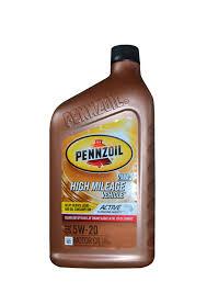 Нажмите на изображение для увеличения.  Название:Pennzoil 5-20 milang.jpg Просмотров:521 Размер:7.3 Кб ID:96096
