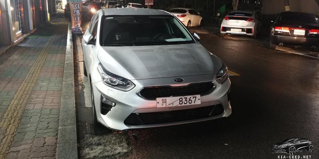 uncovered-2018-kia-ceed-looks-sharp-hatchback-form-122434_1.jpg