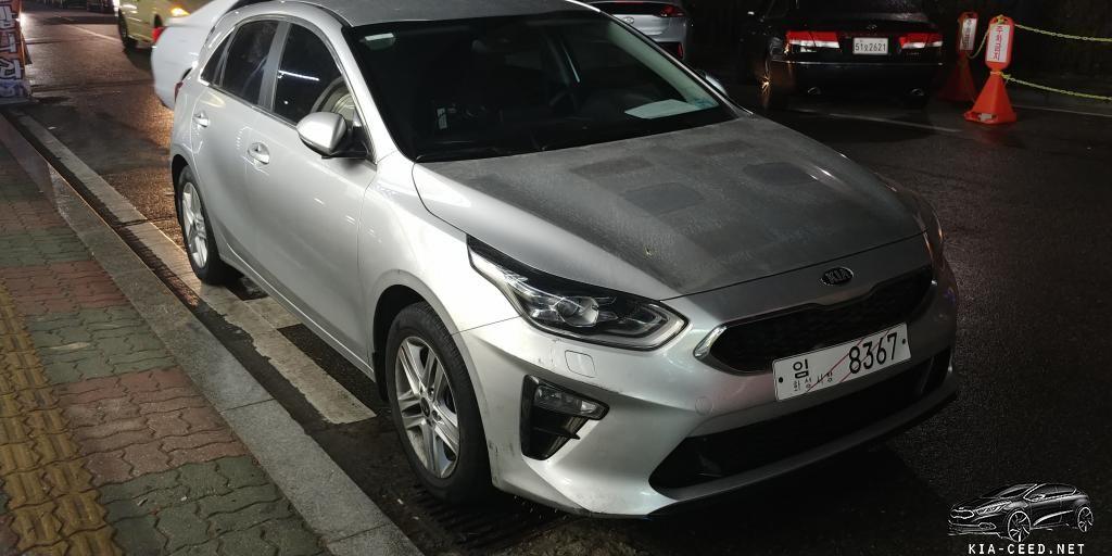 uncovered-2018-kia-ceed-looks-sharp-hatchback-form_1.jpg