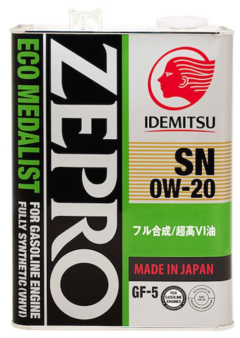 Нажмите на изображение для увеличения.  Название:zepro-0-20medalist.jpg Просмотров:276 Размер:72.9 Кб ID:96095